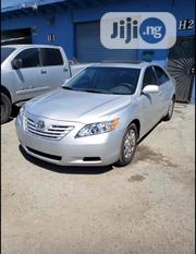Toyota Camry 2009 Hybrid White | Cars for sale in Imo State, Owerri