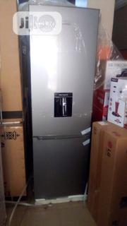 RD-35DCB Hinsense | Kitchen Appliances for sale in Abuja (FCT) State, Wuse