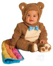 Teddy Bear Baby Costume | Babies & Kids Accessories for sale in Lagos State, Mushin