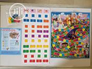 Candy Land Board Game   Books & Games for sale in Ogun State, Sagamu