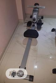 De Young Rowing Machine | Sports Equipment for sale in Abuja (FCT) State, Asokoro