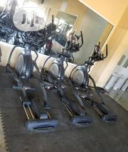 Sole Commercial Cross Trainer Heavy Duty | Sports Equipment for sale in Abuja (FCT) State, Asokoro