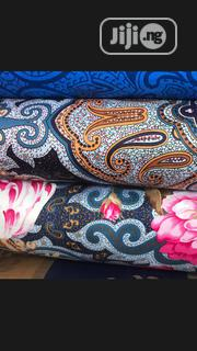 Quality Polish Bedsheet at Affordable Prices With Unique Designs | Home Accessories for sale in Lagos State, Yaba