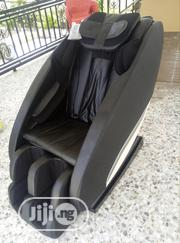 American Fitness Massager Chair | Sports Equipment for sale in Abuja (FCT) State, Jabi