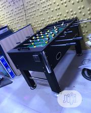 Gategold Soccer Table | Sports Equipment for sale in Abuja (FCT) State, Jabi