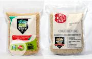 Bag Of Rice 2.5kg 100% Stone Free | Meals & Drinks for sale in Lagos State, Agboyi/Ketu