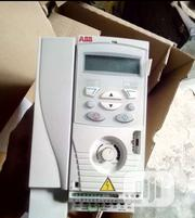 Abb L D | Manufacturing Materials & Tools for sale in Lagos State, Ojo