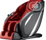 Gategold Massager Chair | Sports Equipment for sale in Abuja (FCT) State, Utako