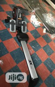 Commercial Nassau Rowing Machine | Sports Equipment for sale in Abuja (FCT) State, Jabi