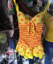 Overall Swimming Dress | Clothing for sale in Lagos State, Ikeja