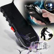 Flashlight Torch   Safety Equipment for sale in Lagos State, Ikeja