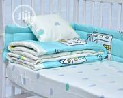 7pcs Baby Crib Bedding Set | Babies & Kids Accessories for sale in Lagos State, Ikeja