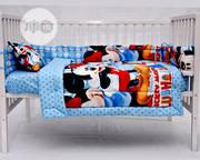7pcs Baby Crib Bedding Set | Baby & Child Care for sale in Lagos State, Ikeja
