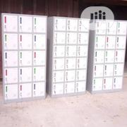 High Grade Workers Locker | Furniture for sale in Lagos State, Yaba