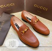 Quality Mens | Shoes for sale in Lagos State, Lagos Island