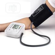 Blood Pressure Checker/Monitor - + Gift | Tools & Accessories for sale in Lagos State, Isolo