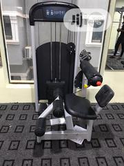 Brand New Imported High Quality Abdominal Machines | Sports Equipment for sale in Lagos State, Ajah