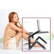 Adjustable Laptop Stand | Computer Accessories  for sale in Lagos State, Isolo