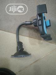 Car Phone Holder   Accessories for Mobile Phones & Tablets for sale in Lagos State, Isolo
