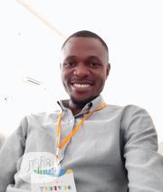 Web Developer | Computing & IT CVs for sale in Lagos State, Lekki Phase 1