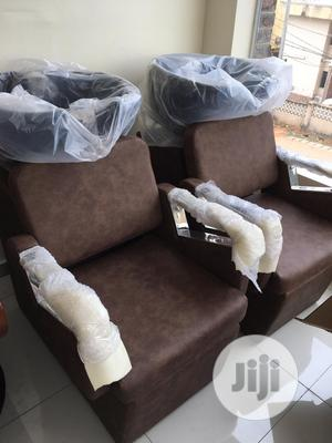 Shampoo Chairs   Salon Equipment for sale in Abuja (FCT) State, Wuse