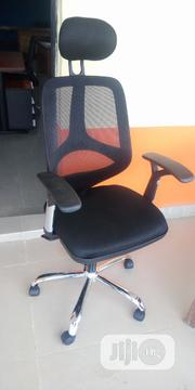 Supermax Economic Office Chairs   Furniture for sale in Lagos State, Lagos Island