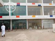 Restaurant For Lease At Academy Bridge Ibadan | Commercial Property For Rent for sale in Oyo State, Egbeda