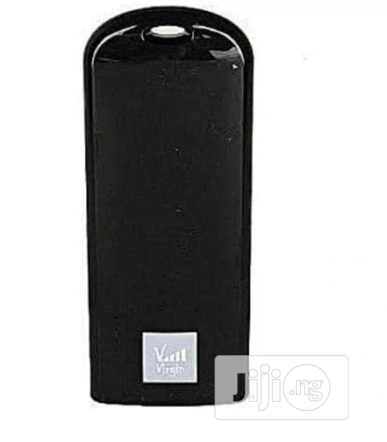 Archive: Original New Age Power Bank (15,000mah)