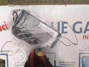 Lenovo Laptop Charger | Computer Accessories  for sale in Lagos State, Lekki Phase 2