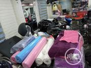 All That Is Needed To Set Up A Salon | Salon Equipment for sale in Lagos State, Lagos Island