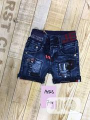 Quality Shorts For Your Baby Boy | Children's Clothing for sale in Anambra State, Onitsha