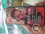 New Itel S15 Pro 32 GB | Mobile Phones for sale in Kogi State, Lokoja