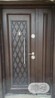 High Quality Isreali Doors | Doors for sale in Rivers State, Port-Harcourt