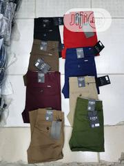 High Quality Chinos Trousers For Your Baby Boy | Children's Clothing for sale in Anambra State, Onitsha