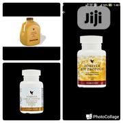 Forever Immune Boosters | Vitamins & Supplements for sale in Lagos State, Ikeja