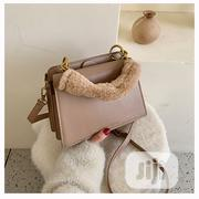 Women's Hand Bag | Bags for sale in Lagos State, Ikeja