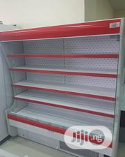 Supermarket Chiller | Store Equipment for sale in Lagos State, Ojo