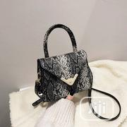 Latest Woman's Hand Bag | Bags for sale in Lagos State, Ikeja