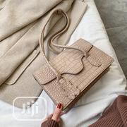 Latest Woman's Hand Bag   Bags for sale in Lagos State, Ikeja