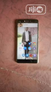 Tecno Spark Plus K9 16 GB Gold | Mobile Phones for sale in Cross River State, Calabar