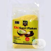 EHI GARRI FLAKES 1kg For Drinking Only | Meals & Drinks for sale in Lagos State, Agboyi/Ketu