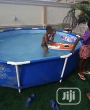Mini Swimming Pool   Sports Equipment for sale in Lagos State, Lagos Island