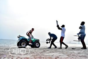 Top Notch Music Video & Photo Shoot | Photography & Video Services for sale in Lagos State, Yaba