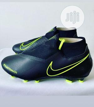 Nike Phantom Soccer Boot   Shoes for sale in Lagos State, Victoria Island