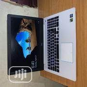 Laptop Dell G GB Intel Core I7 HDD 1T | Laptops & Computers for sale in Lagos State, Ikeja