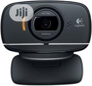 Logitech B525 Wecam | Computer Accessories  for sale in Lagos State, Ikeja