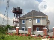 8 Units Of 3 Bedroom Flat All Ensuite With Guest Toilet & Car Park | Houses & Apartments For Rent for sale in Imo State, Owerri