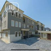 For Sale; 8 Bedroom Luxury Terraces All Ensuite   Houses & Apartments For Sale for sale in Lagos State, Ajah