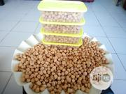 Delicious Peanuts | Meals & Drinks for sale in Abuja (FCT) State, Lugbe District