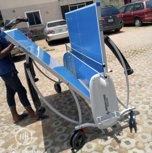 American Fitness Outdoor Table Tennis | Sports Equipment for sale in Lagos State, Ifako-Ijaiye